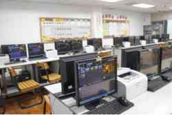 408電腦教室