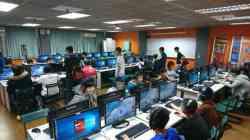 308數位科技教室