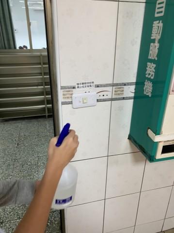 0313美二仁 (15).jpg