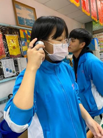 0313普二忠 (3).jpg