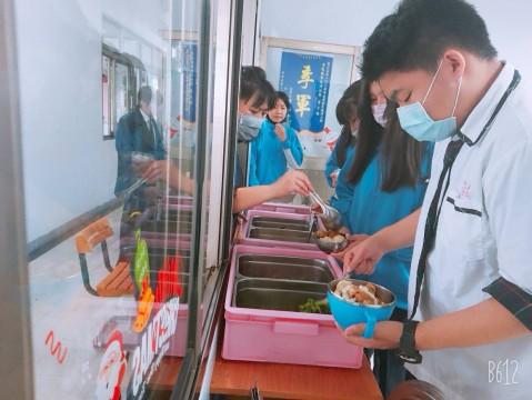 餐商一乙防疫_200302_0006.jpg