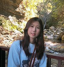 茅宥慈老師
