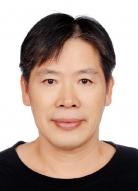 游漢明老師