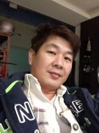 葉明勳老師